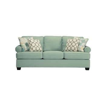 Daystar - Seafoam - Sofa