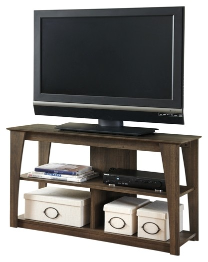 Frantin Tv Stand W129 10 Tv Stand Pricewise Rent To Own