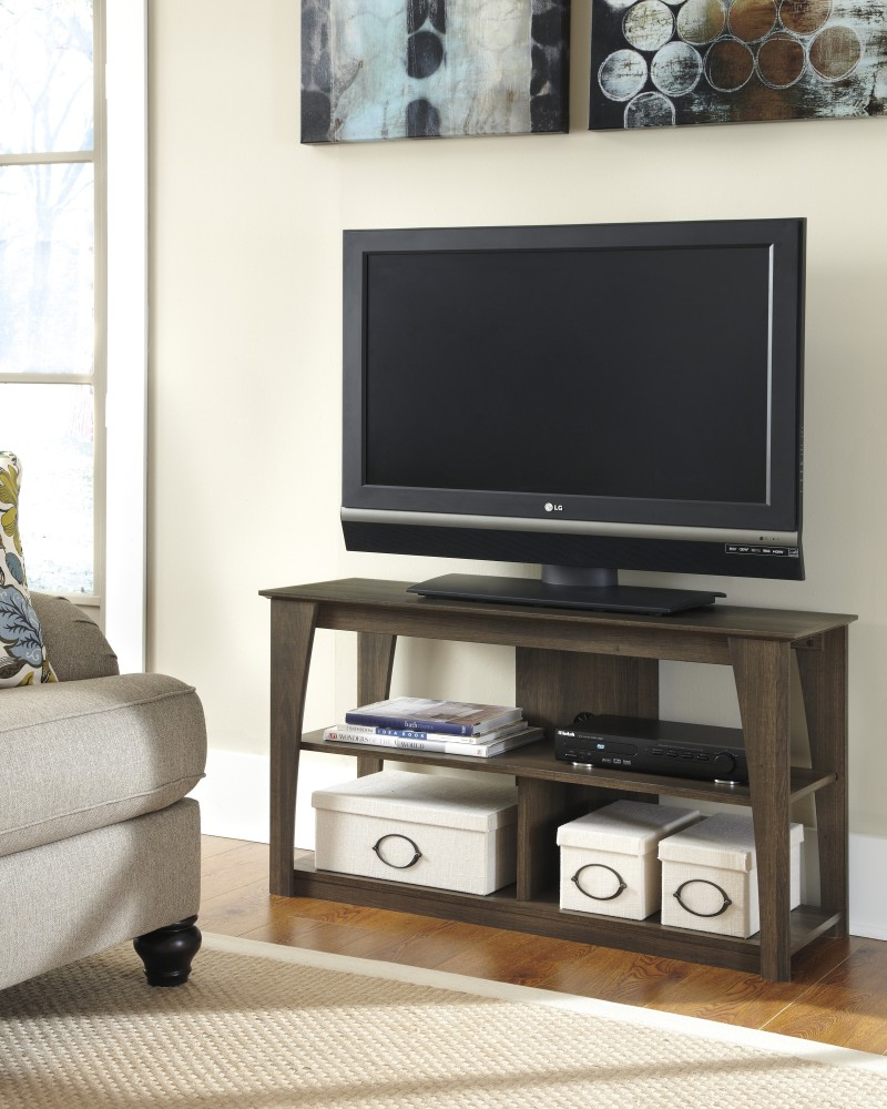 Frantin - TV Stand