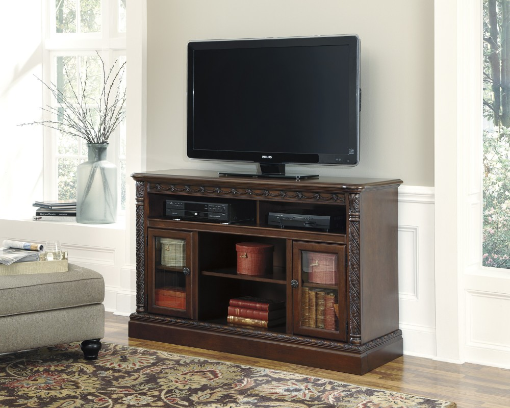 television electric unique tv with fireplace stand consoles furniture cabinet pictures ideas combo