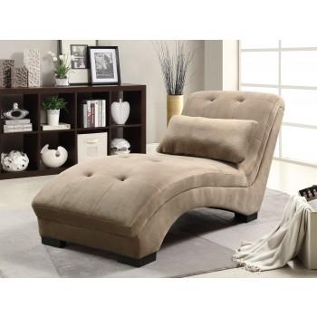 Chaise - 550079