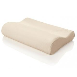The NeckPillow by Tempur-Pedic
