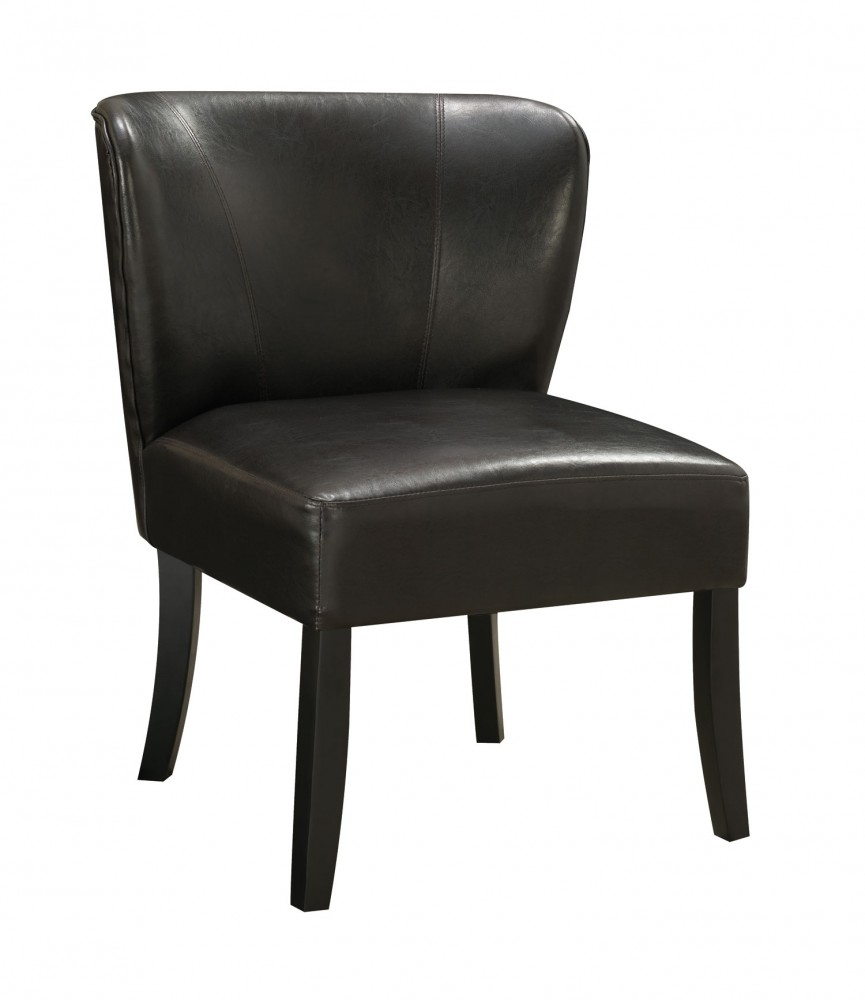 Accent Chair - 902185