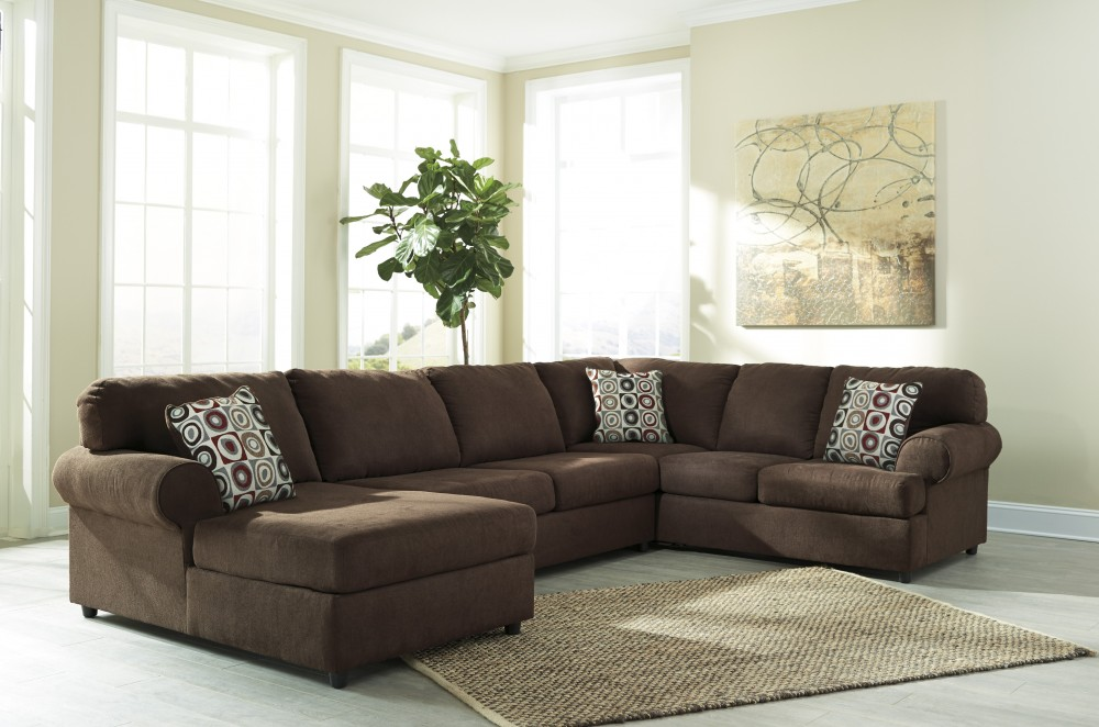 dump chaise sectional with aria furniture picture luxe outlet of living seating room the down