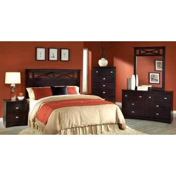 Tyler Bedroom Group | 230 Tyler | Bedroom Sets | National Mattress U0026  Furniture Warehouse
