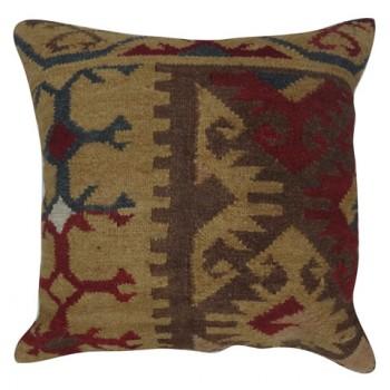 Arun - Multi - Pillow