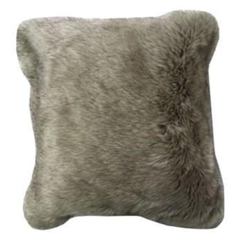 Ibrahim - Tan - Pillow