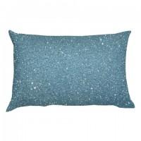 Arabelle - Aqua - Pillow