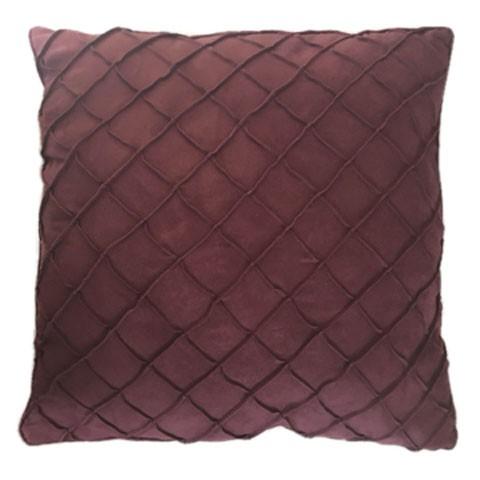 Damia - Wine - Pillow