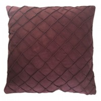 Damia - Wine - Pillow