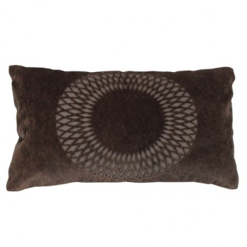 Lazarus - Brown - Pillow