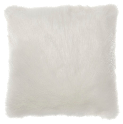 Himena - White - Pillow
