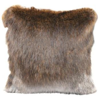 Himena - Brown - Pillow