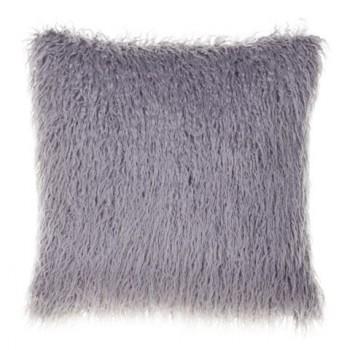 Giancario - Gray - Pillow