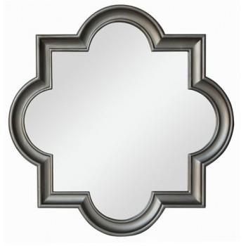 Desma - Champagne - Accent Mirror