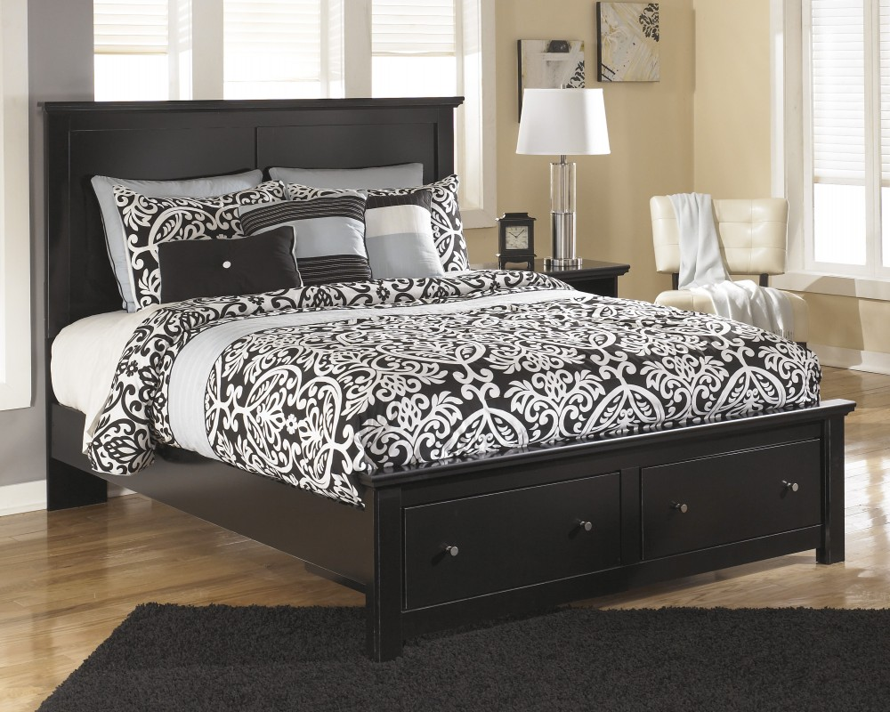 queen modern platform beds images best bed and on pinterest bedroom bedrooms