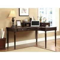 Desk - 800593