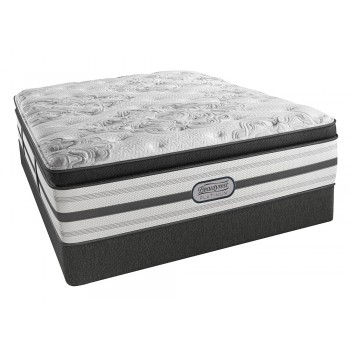 Katherine Luxury Frim Box Top