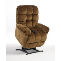 Brosmer Power Lift Chair