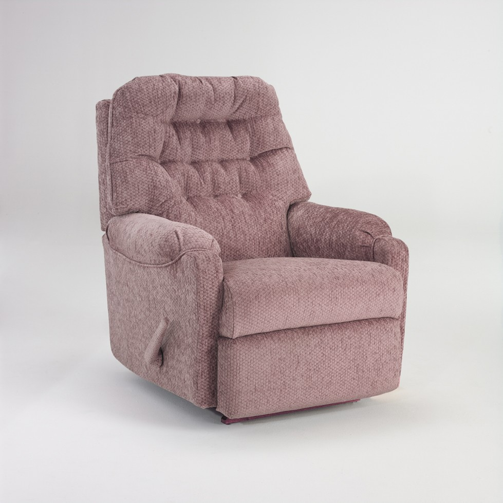 Cool Sondra Swivel Rocker Recliner Dailytribune Chair Design For Home Dailytribuneorg