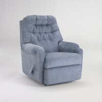 Sondra Swivel Rocker Recliner