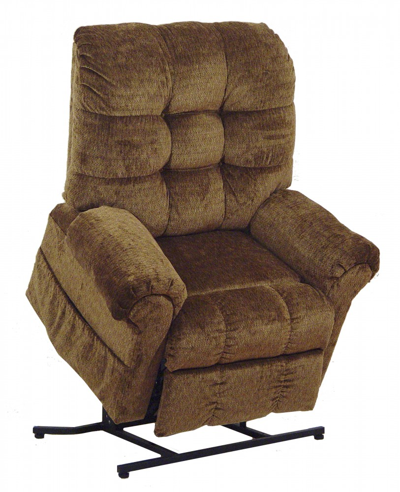 Omni Power Lift Recliner 4827 Lift Chairs Economy