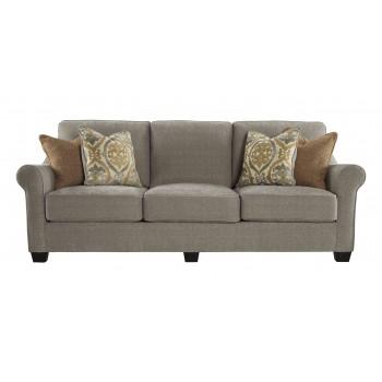 Leola - Slate - Sofa