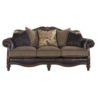 Winnsboro - Vintage - Sofa