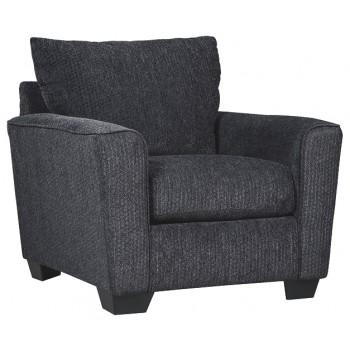 Wixon - Slate - Chair