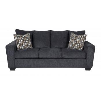 Wixon - Slate - Sofa