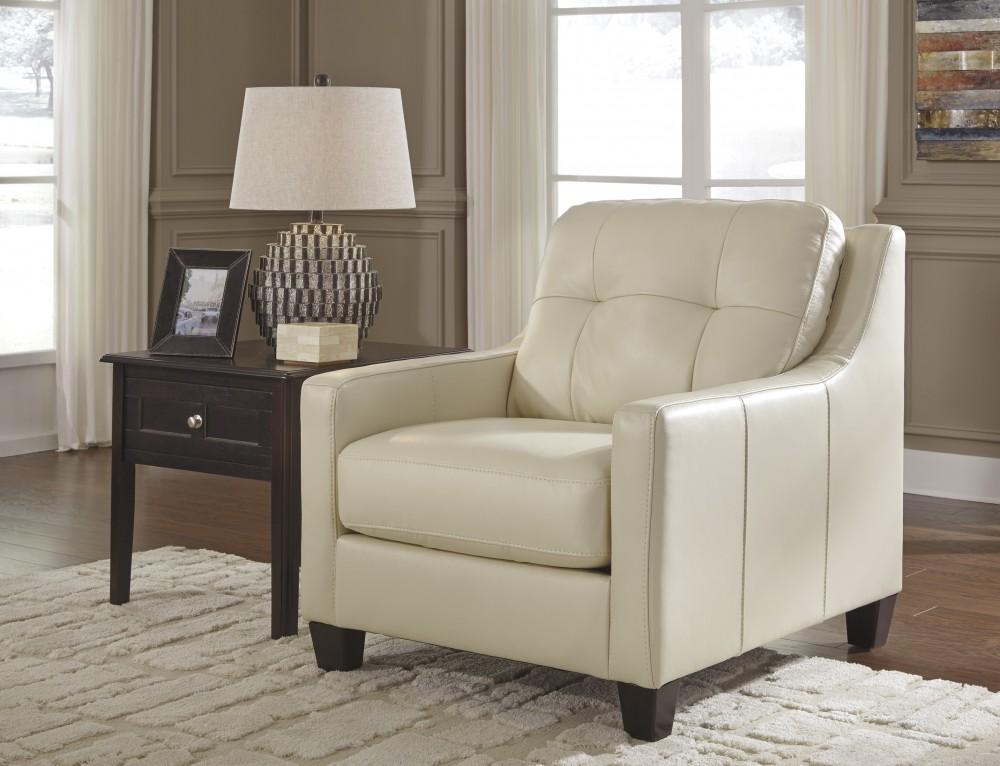 Ou0027Kean   Galaxy   Chair