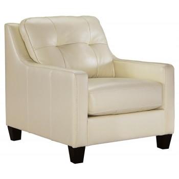 O'Kean - Galaxy - Chair