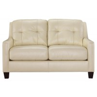 O'Kean - Galaxy - Loveseat