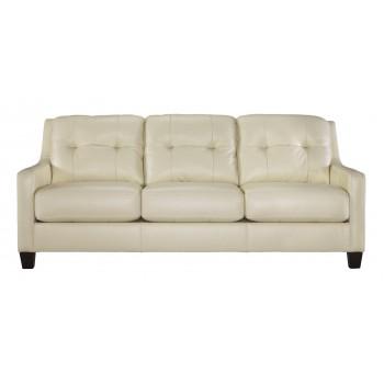 O'Kean - Galaxy - Sofa