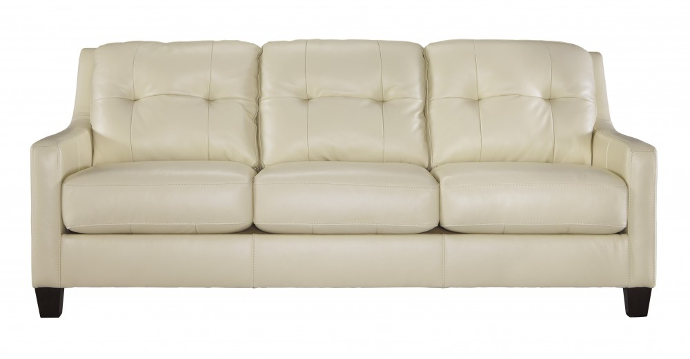 O\'Kean - Galaxy - Sofa