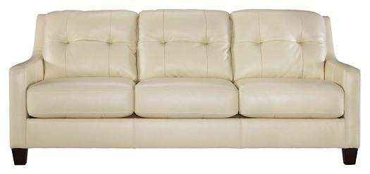 O'Kean - Galaxy - Queen Sofa Sleeper