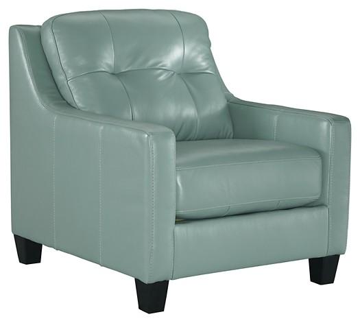 O'Kean - Sky - Chair