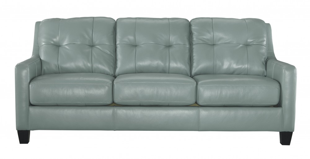 O'Kean - Sky - Sofa