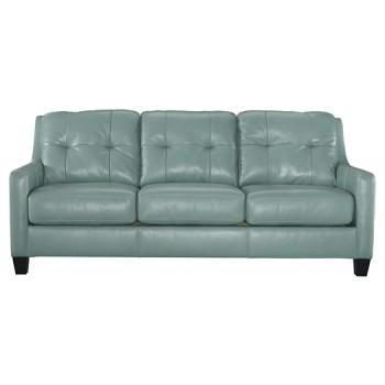 O\'Kean - Sky - Sofa