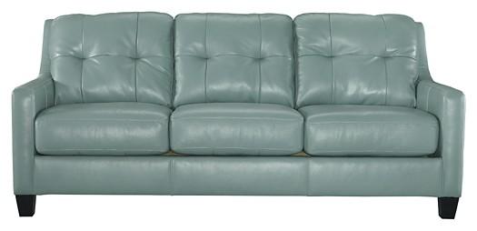 O Kean Sky Queen Sofa Sleeper Sleeper Sofa Furniture Bargains