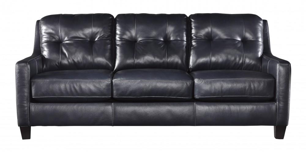 O'Kean - Navy - Sofa