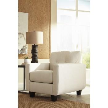 Drasco - Marble - Chair