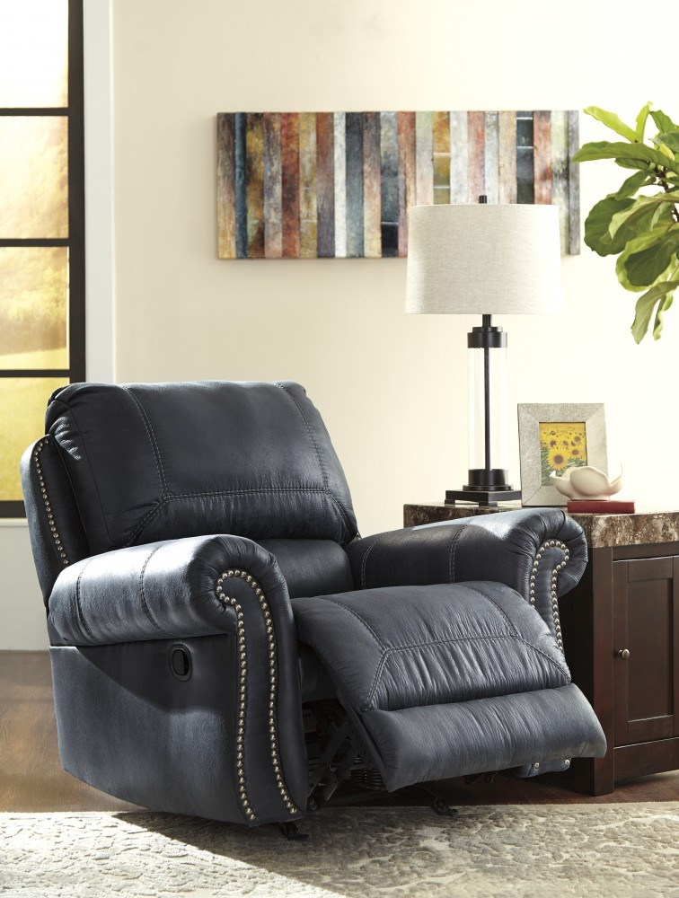 recliner living power room iteminformation op rocker penny elran