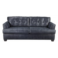 Inmon - Navy - Sofa