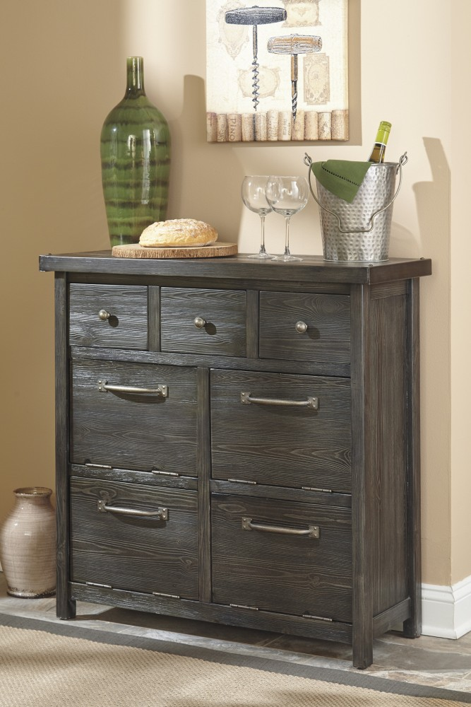 https://s3.amazonaws.com/furniture.retailcatalog.us/products/2012182/large/d639-40.jpg