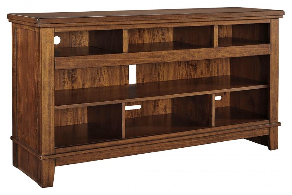 Ralene 65 Extra Large Tv Stand W594 68 Tv Stand Hubbard Hoke