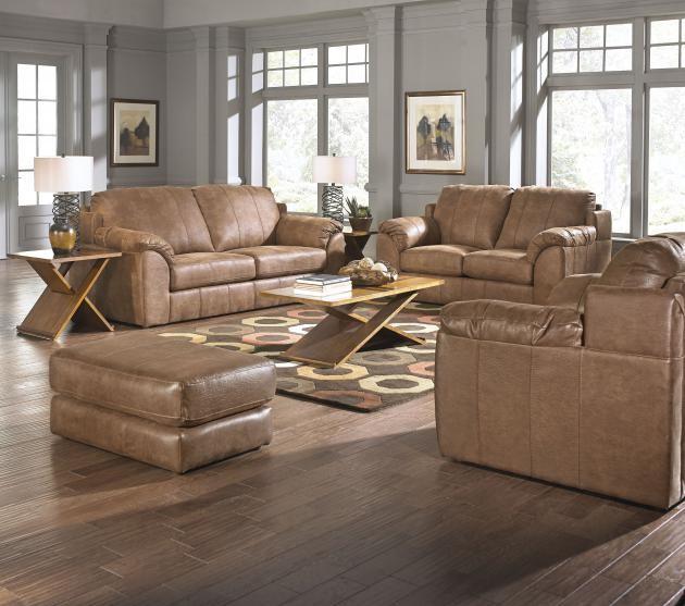 Amazing JACKSON FURNITURE Sofa Review - Beautiful Jackson Furniture sofa Model