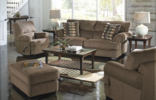 Inspirational JACKSON FURNITURE Sofa Ideas - Contemporary Jackson Furniture sofa Contemporary