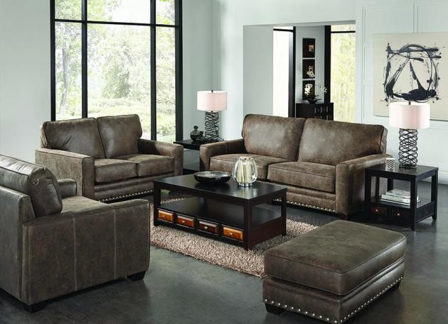 New JACKSON FURNITURE Sofa Review - Unique Jackson Furniture sofa For Your House