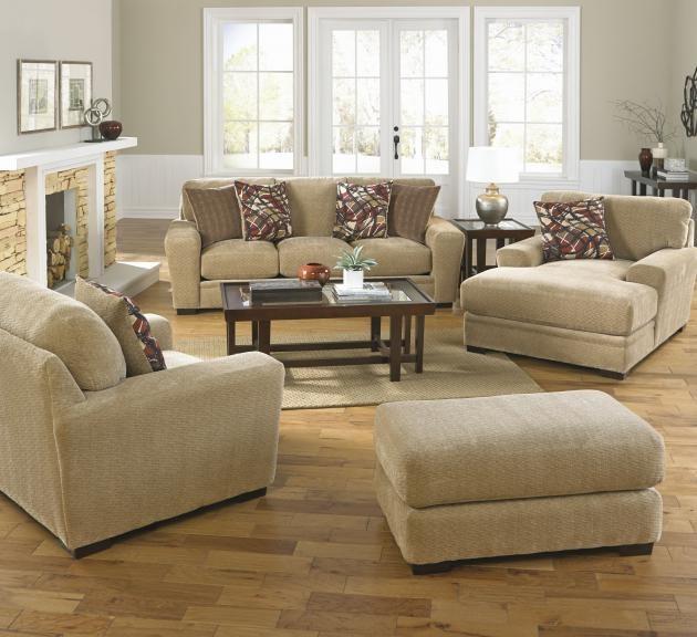 Simple Elegant JACKSON FURNITURE Sofa Contemporary - Modern Jackson Furniture sofa Top Search